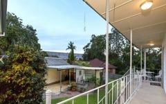 30A Torrs Street, Baulkham Hills NSW