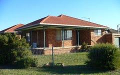 6 Pridham Street, Cowra NSW