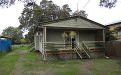 80A Woodford Street, One Mile QLD