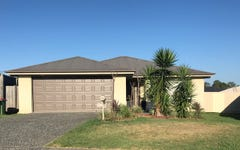 28 Bosswood Court, Yamanto QLD