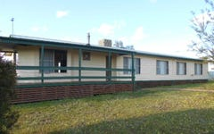 9L Medway Rd, Dubbo NSW