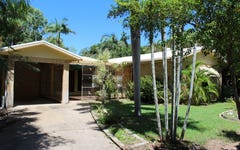 20 Nerita Cres, Nelly Bay QLD