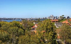 20/94A Spofforth Street, Cremorne NSW