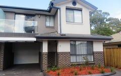 5/2 York Street, Emu Plains NSW