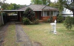2 Waterview Crescent, Glenbrook NSW