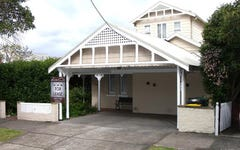 2/12 Melrose St, Mosman NSW