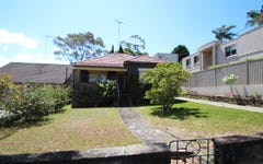 Address available on request, Blakehurst NSW