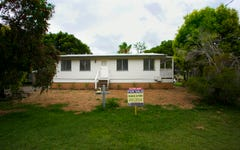 1 East St, Boonah QLD