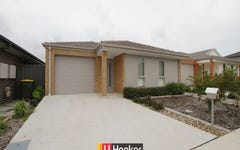 91 Hibberd Crescent, Forde ACT