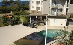 316 Beaches Village Circuit, Agnes Water QLD