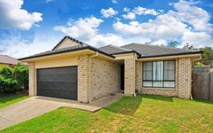 6 Casement Street, Collingwood Park QLD