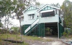 14 President Terrace, Macleay Island QLD
