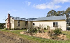 965 Birregurra Forrest Road, Murroon VIC