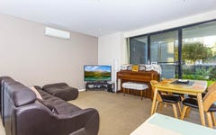 2/49-51 Isabella Street, North Parramatta NSW