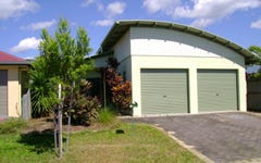 13 Kirra Close, Kewarra Beach QLD