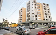 39/8-12 Kerrs rd, Lidcombe NSW