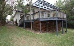 165 Galston Road, Hornsby Heights NSW