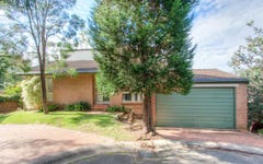 14/54 King Road, Hornsby NSW