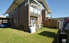 49 Blackwood Street, Claremont Meadows NSW