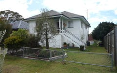 126 High Street, Brighton QLD