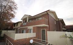 18/5-9 Hill St, Campsie NSW