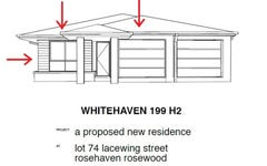 1/48 Lacewing Street, Rosewood QLD