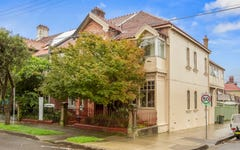4/11 Northumberland Avenue, Stanmore NSW