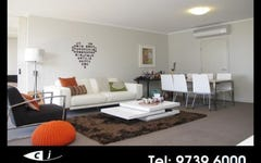 A808/40 Shoreline Dr., Rhodes NSW