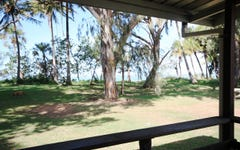 74 Melba Street, Armstrong Beach QLD