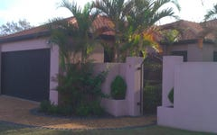 1 Chantelle Circuit, Coral Cove QLD