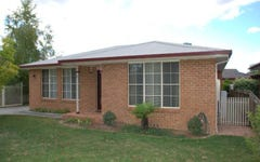 5 Woodward St, Bathurst NSW