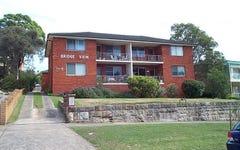 12/11-13 Bay Road, Russell Lea NSW