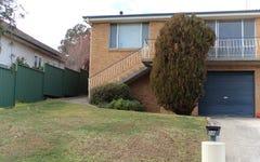 1A May Street, Goulburn NSW