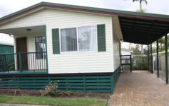 200 School Road, Rochedale QLD