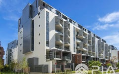 5302/164 Ross Street, Forest Lodge NSW