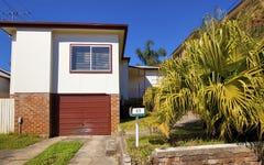 23 Mercury Street, Wollongong NSW
