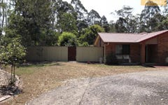 1 Telford Place, Morayfield QLD