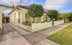3 Saywell St, Chatswood NSW