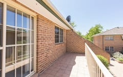 39/1 Waddell Place, Curtin ACT