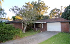8 Koolkuna Cl, Kincumber NSW