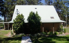 15 South Heron Road, Old Bar NSW