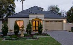 347B Glynburn Road, Kensington SA