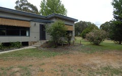 1860 Warburton Highway, Woori Yallock VIC