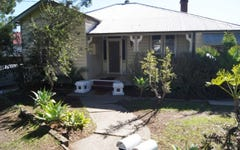 16 John Street, Wallsend NSW