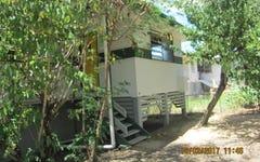 1/34 Cairnscroft Street, Toogoolawah QLD