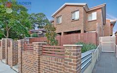 8/84-86 Burwood Road, Croydon Park NSW
