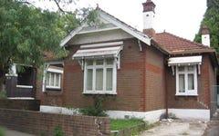 46 Waimea Street, Burwood NSW