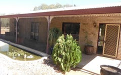 7753 Greatorex Road, Ilparpa NT