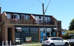 66 Lorraine Street, Peakhurst NSW