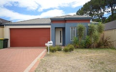 3 Delrosso Place, O'Connor WA